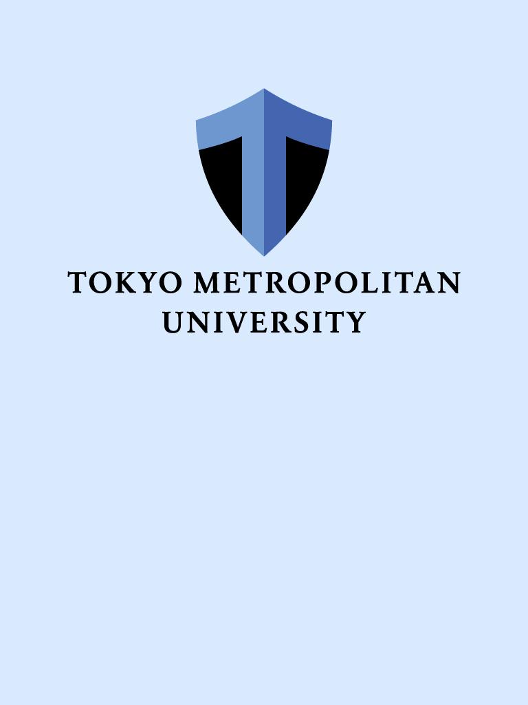 坂井志織助教が日本看護科学学会の「看護研究の玉手箱」に選ばれました。の表紙画像